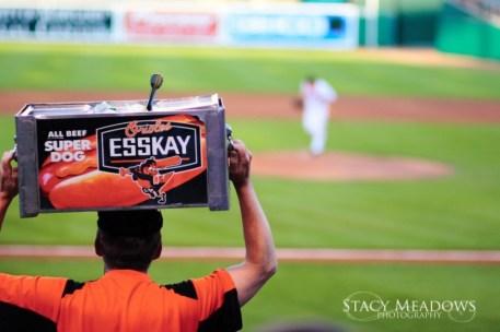 Esskay-Hotdog-Meadows-1024x682(pp_w900_h599)