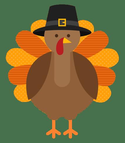 thanksgiving-turkey-clip-art-569466