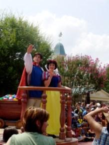 Walt Disney World Life Liberty And The Pursuit Of Disney