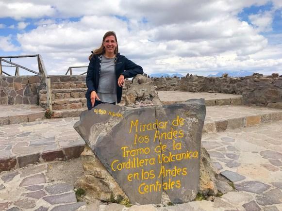 Colca Canyon, Peru (9)