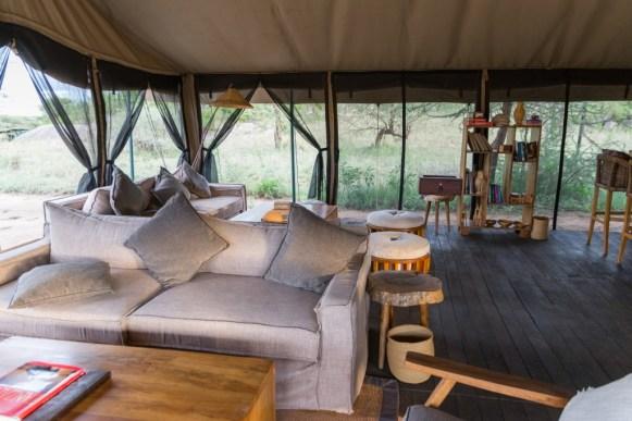 Tanzania, Serengeti (17)