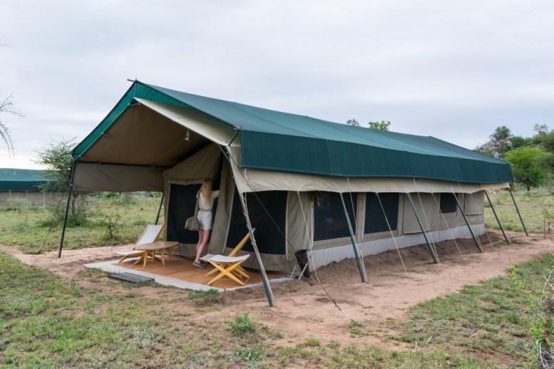 Tanzania, Serengeti (21)