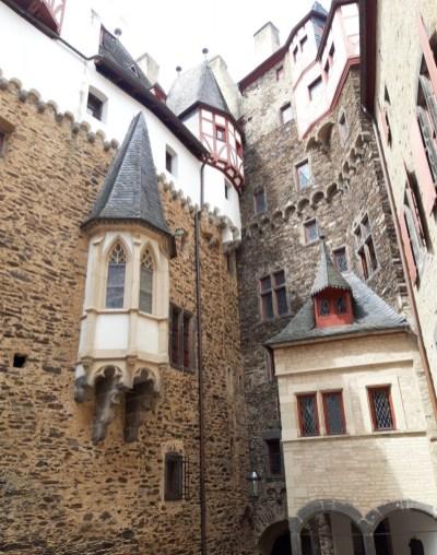 Burg Eltz2