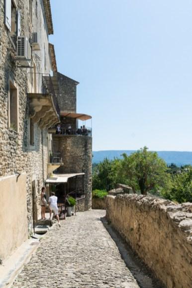 Saint-Remy de Provence (15)