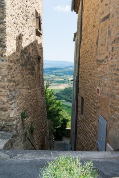 Saint-Remy de Provence (20)