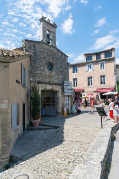 Saint-Remy, Provence (17)