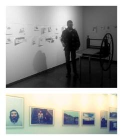 """""""ART Vilnius 2014"""""""