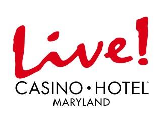 marylandlive-hc-logo-wbullet