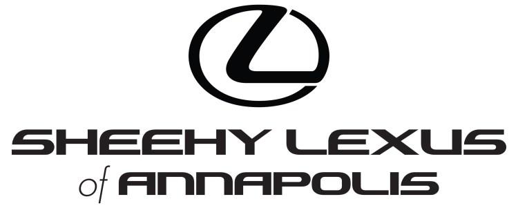 Stacked-Sheehy-logo