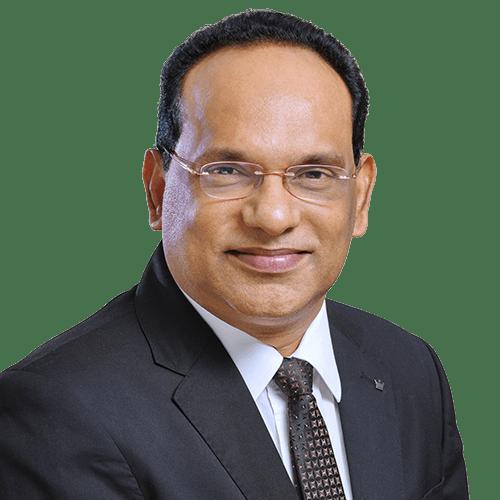 Dr.P.P.Vijayan