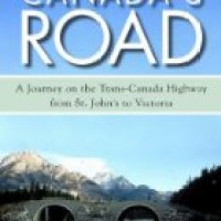 917: Canada's Road by Mark Richardson