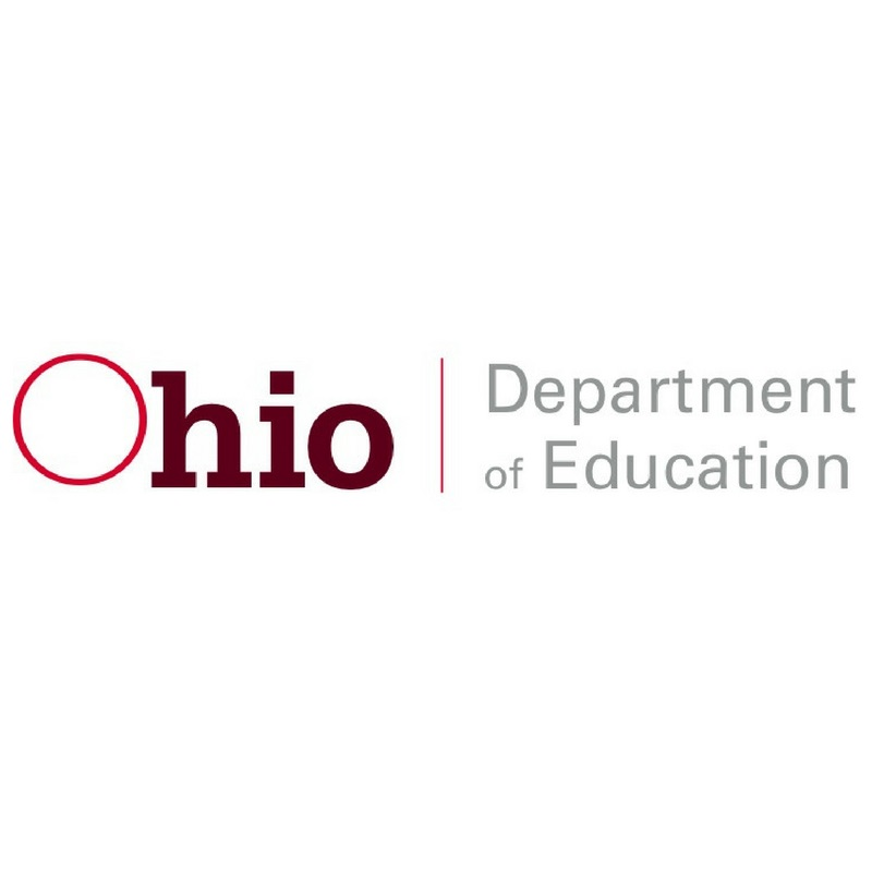 Ohio Department of Education Q and A: Mindfulness and