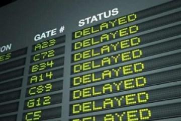 flights-delayed-300x200