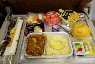 how-your-airplane-food-is-made-everything-you-never-wanted-to-know