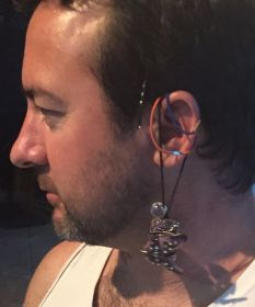 Dan earrings.jpg