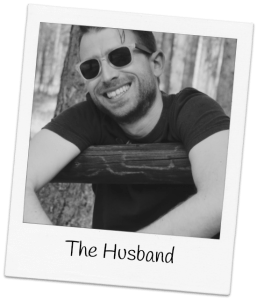 The Husband 1