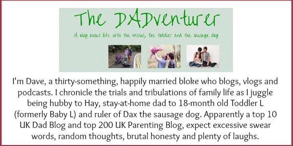 Dadventurer Image