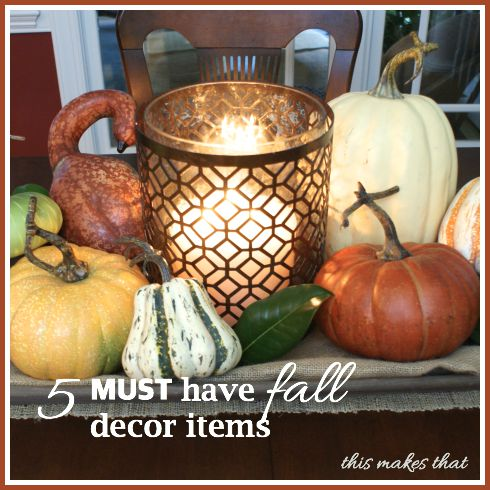 5-must-have-fall-decor-items