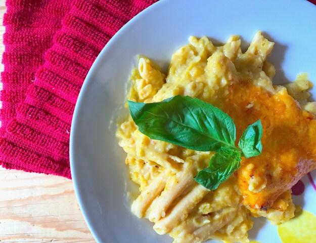 gluten-free-pasta-sauce