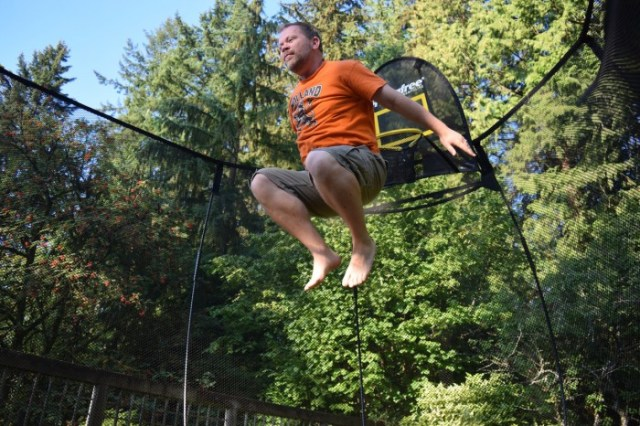 springfree-trampolines-for-adults
