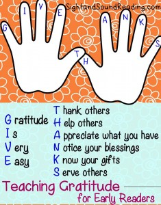 gratitude-worksheets-for-kids-235x300