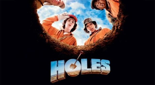holes-hero