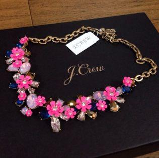 jcrew necklace1