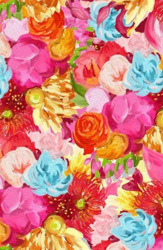 spring wallpaper4