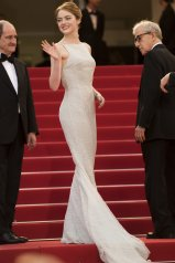 cannes2015_3