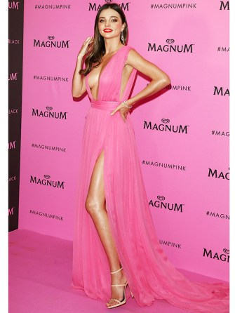 cannes2015_8