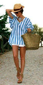 beachwear5