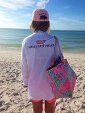 beachwear9