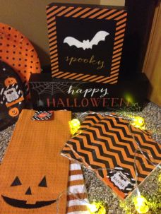 halloweendecor4