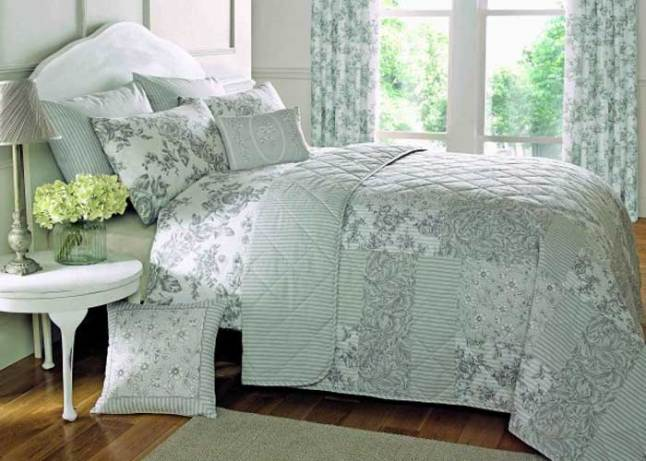 Ways to Revamp Your Bedroom on a Budget