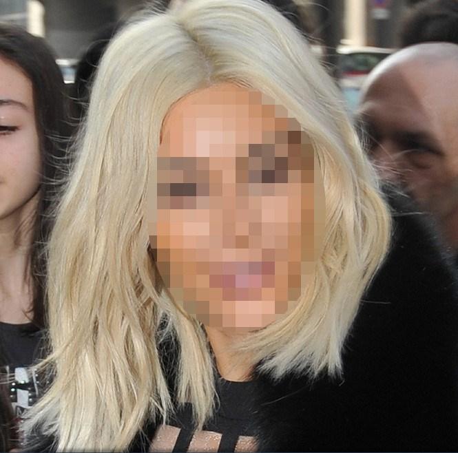 kim-make-up-fail-1
