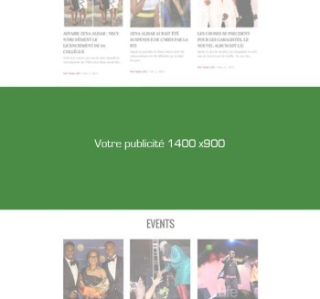 pub-1440x900
