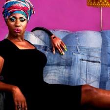 Afrikan Beauty – La nouvelle émission Beauté de la chaîne A+