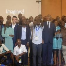La révolution numérique africaine est en marche avec Africa Web Festival