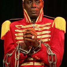 Sidiki Bakaba convoqué par la justice française