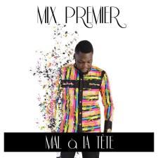 Mix Premier atteint le million de vues