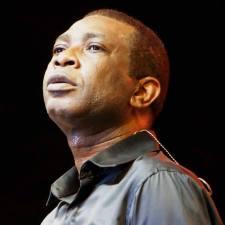 Youssou Ndour poursuivi pour 272 millions de FCFA