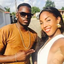 Keblack bientôt en concert à Abidjan
