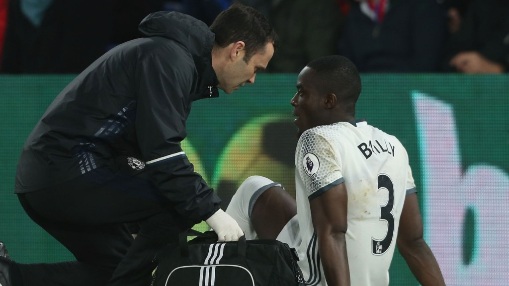 eric-bailly-mupal