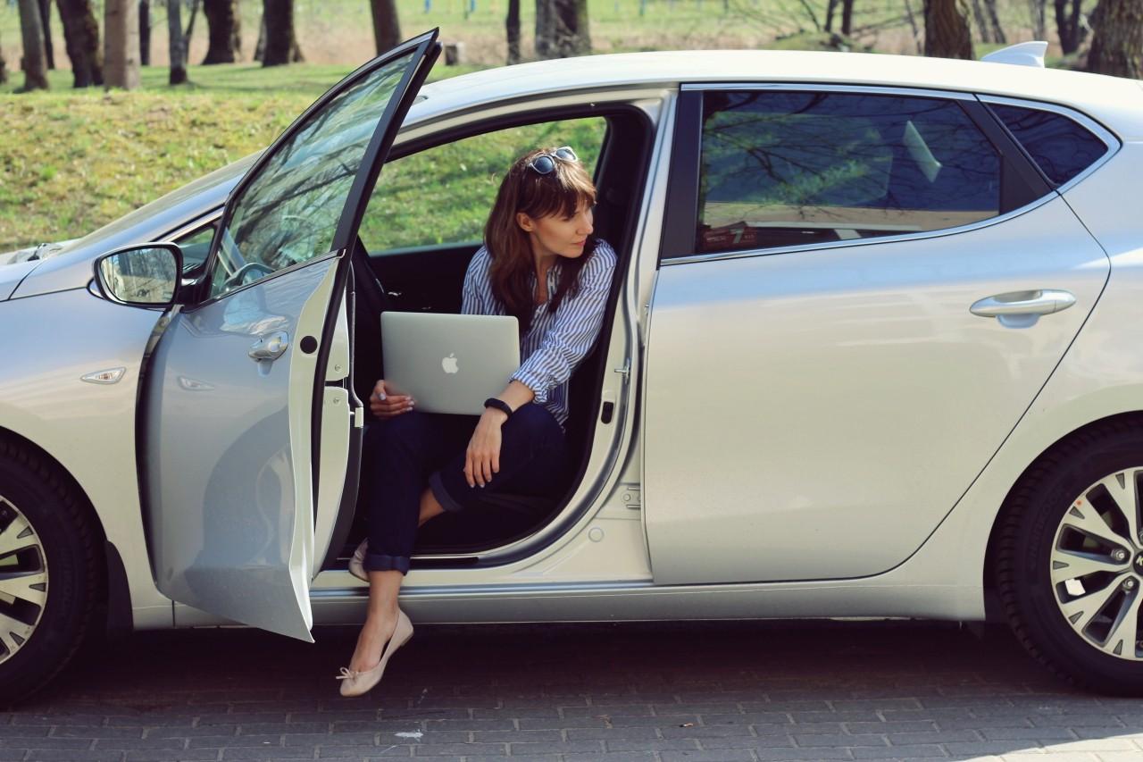 05afdb8e9f1d17 Zakup samochodu na firmę - czy warto wziąć leasing? | LifeManagerka ...