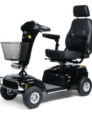 relax the back mobility lift chair taupe accent aadl wheelchair: voyager plus wheelchair from power - lifemed.ca
