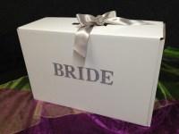 wedding dress travel boxes | lifememoriesbox