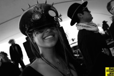 LifeMusicFun - Olivia Fernandez FF2