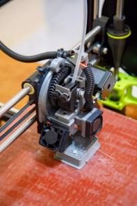 Donate - 3D Printer