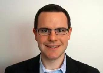 Robert Christner