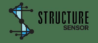 Structure Sensor